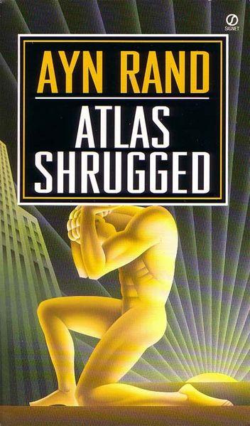 atlas-shrugged-book-cover1