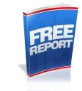 free-report1