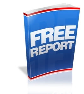 free-report2
