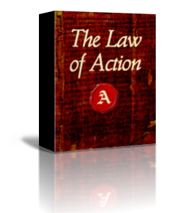 law-of-action-book-cover