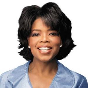 Is your business ready for the fame an appearance on Oprah can give it?