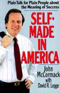 Self Made In America John M