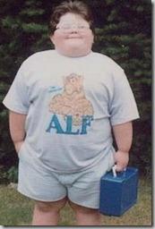 nerd2 fatboy