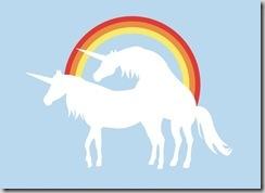 Unicorn Boning Dos