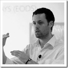 Pete-Williams-Preneur-Marketing